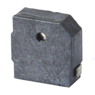 电磁蜂鸣器SMT5050-03H03-02 LF