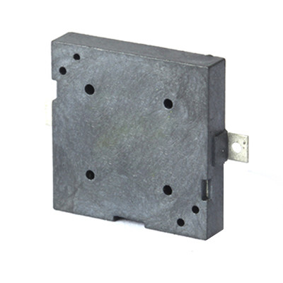 压电蜂鸣器BSP1313-05H2.5J LF