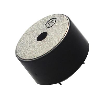 压电蜂鸣器BPT1412XH7.5-10