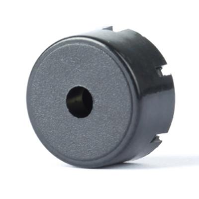 压电蜂鸣器BPT1306H07