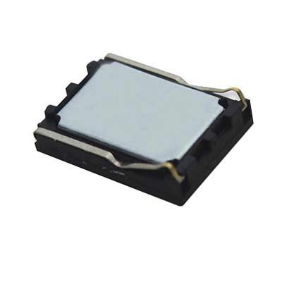 扬声器BMS1511F-11C-08H03P LF