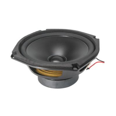 扬声器BLS135-2-08H65W225