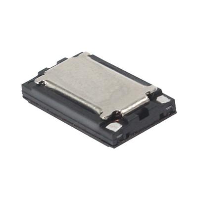 扬声器BMS1609F-11C-07H03-DS