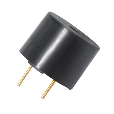 插针电磁蜂鸣器BMT1224XH9.5LF