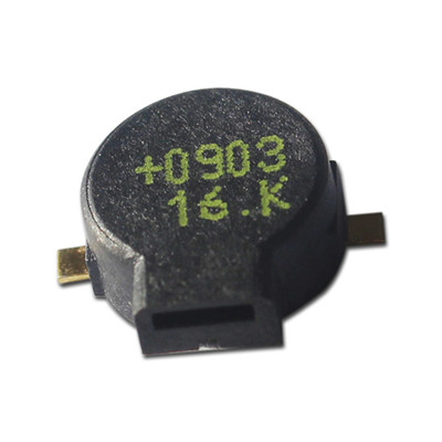 贴片电磁蜂鸣器SMT0903H04BS LF