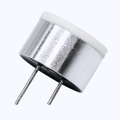 传感器BPU13300IFAH09LF