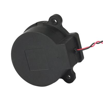 扬声器BDT48-11-08H19.5-BOX