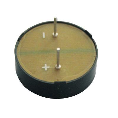 压电蜂鸣器BPT2910H7.5 LF