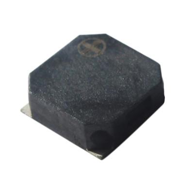 贴片电磁蜂鸣器SMT7575-3.6H2.5