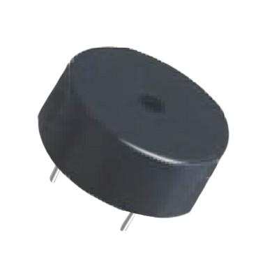 压电蜂鸣器BPT2412XH9.5-04 LF