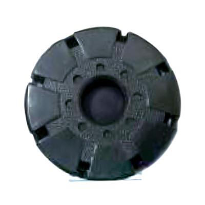 HU97P3-30VB A