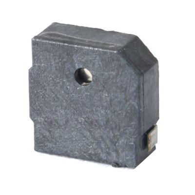 电磁蜂鸣器SMT5050-03H02 LF