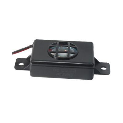 扬声器BMS6035-08H16-BOXLF