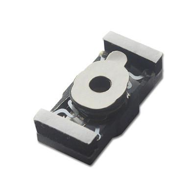触觉扬声器BHS2612-11S-08H06 LF