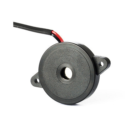 压电蜂鸣器BPT3012H5.5W150-01