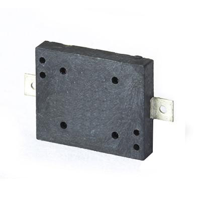 压电蜂鸣器BSP1109-03H1.7 LF