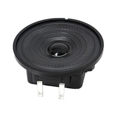 纸盆扬声器BLS50-1-08H18.2B-03 LF