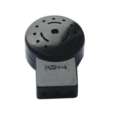 受话器MDM-4