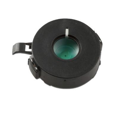 压电蜂鸣器BPT4512H18.4 LF