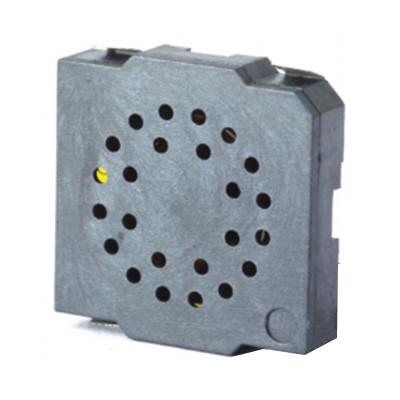 压电蜂鸣器SMS2020-08H4.5 LF
