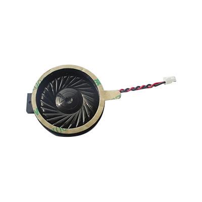 扬声器BMS36-11-08H4.2W033J