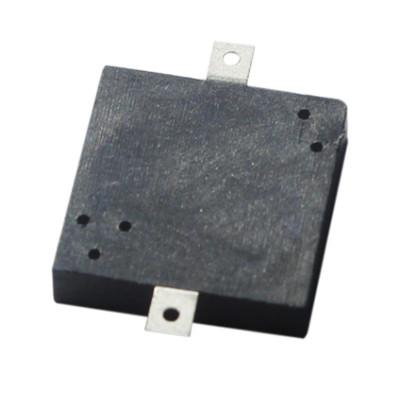 压电蜂鸣器BSP1212-05H2.5 LF