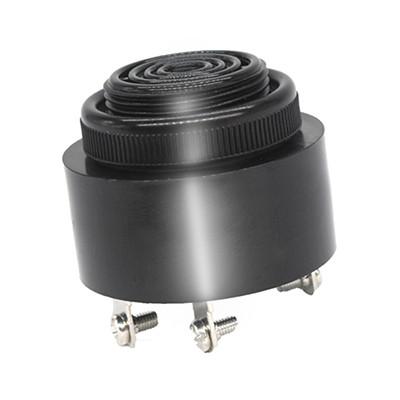 压电蜂鸣器BPT-380X-SA230