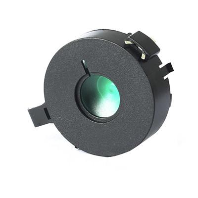 压电蜂鸣器BPT4512H18.4-03 LF