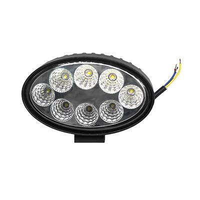 高亮LED作业照明灯BWL-140