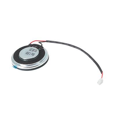 扬声器BMS30-12B-08H5W90