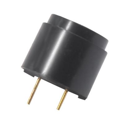 扬声器BMT1606XH14LF