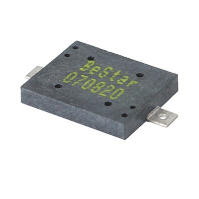 扬声器BSP1109-05H1.7LF