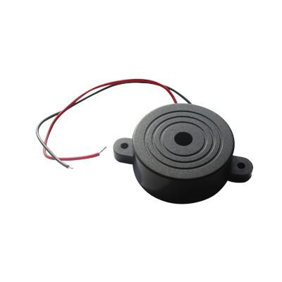 压电蜂鸣器BPT4012XH16W140 LF