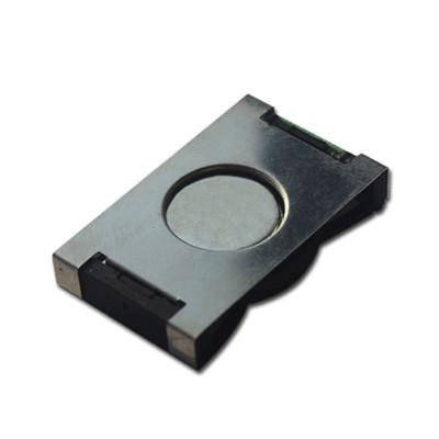 触觉扬声器BHS2616-11-08H6.5