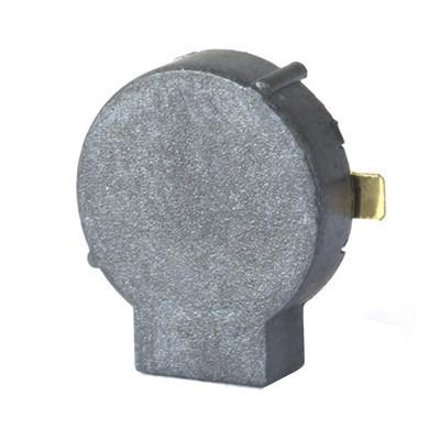 电磁蜂鸣器SMT0903H2.5S LF