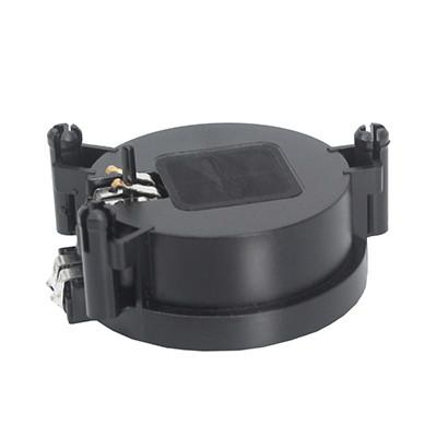 扬声器BDT38-11-08H17-BOX-01