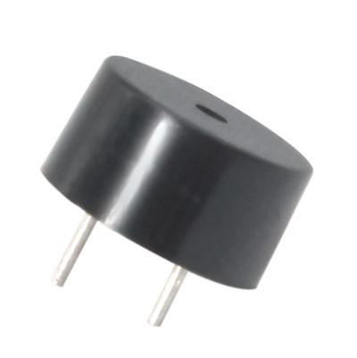 插针电磁蜂鸣器BMT0905XH05LF