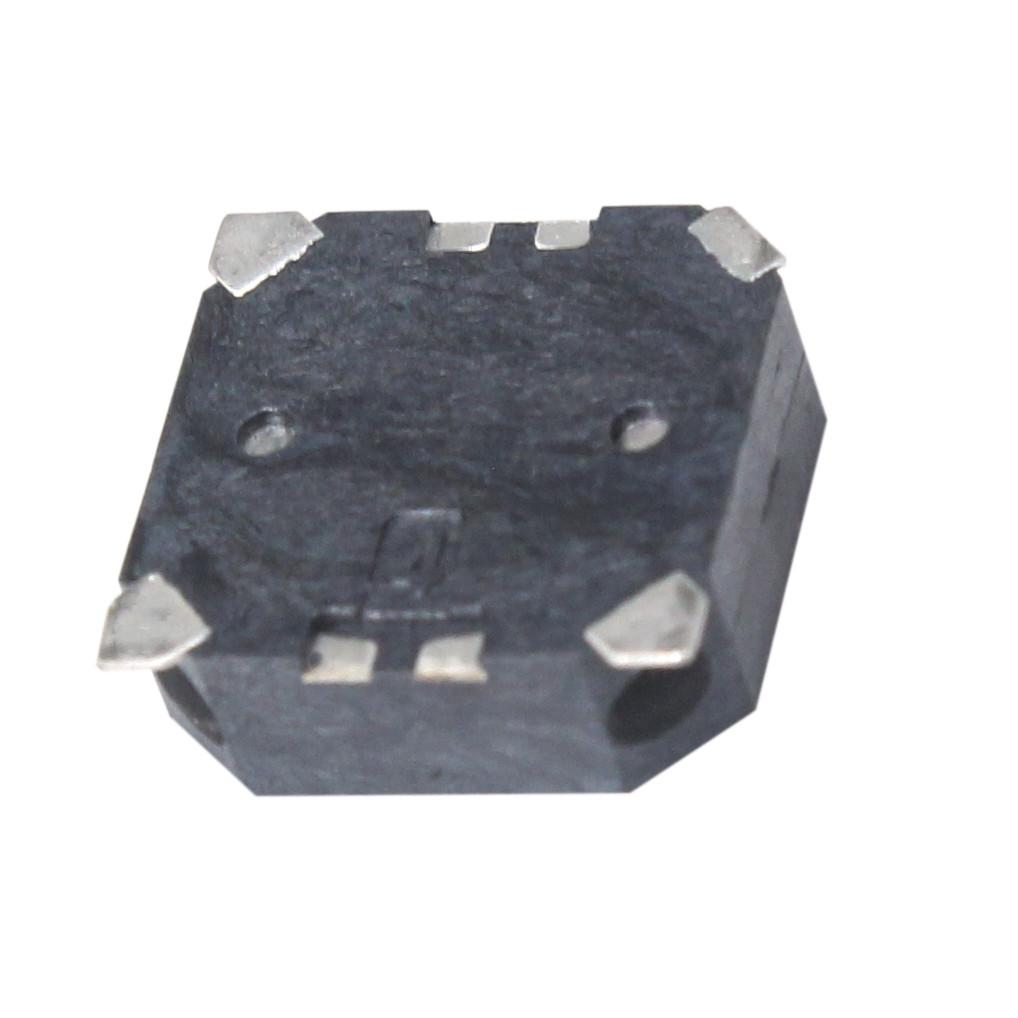 贴片式蜂鸣器SMT8585-05H03 LF