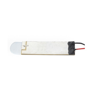 压电受话器BPR2306H08LF