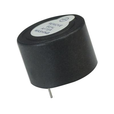 压电蜂鸣器BPT2403XH16-01