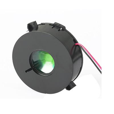 压电蜂鸣器BPT4512H18.4-01 LF