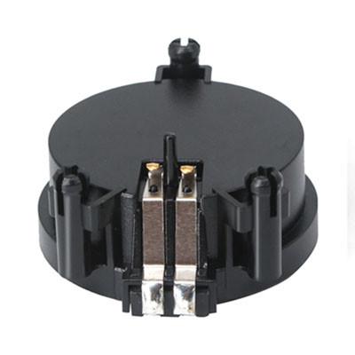 扬声器BDT38-11-50H17-BOX