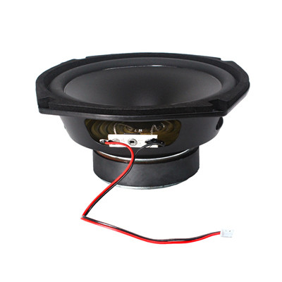 扬声器BLS135-2-08H65W175J