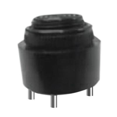 压电蜂鸣器BPT-380X-SA24VDC/AC-01