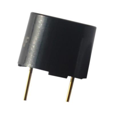 插针电磁蜂鸣器BMT1205XH9.5LF