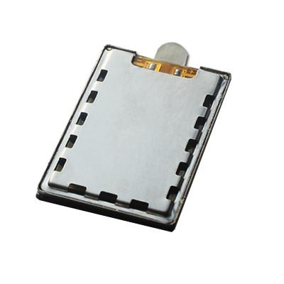 压电扬声器BPS2030H1.3-01