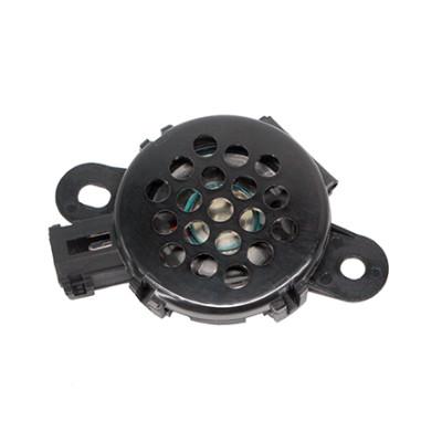 扬声器BMS3650L LF
