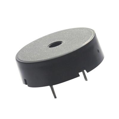 压电扬声器BPT2203H07 LF