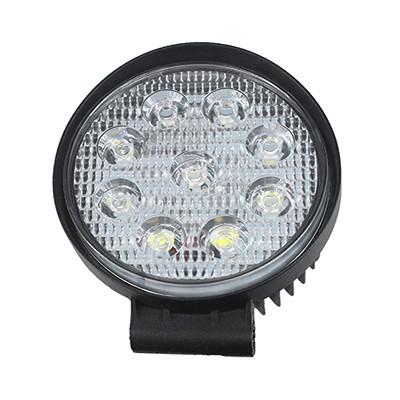高亮LED作业照明灯BWL-115