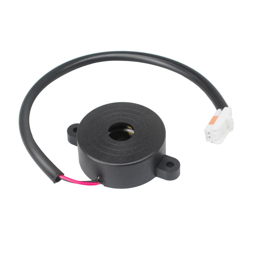 压电蜂鸣器BPT4012H16W220